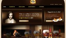 Leffe Beer and Drupal