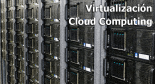 Virtualización - Cloud Computing