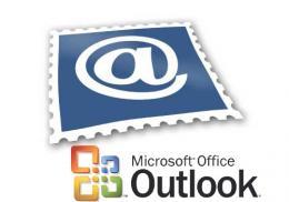Configurar email en Outlook
