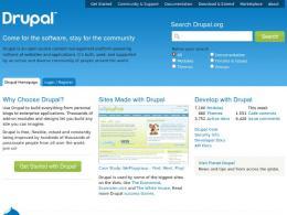 Drupal6